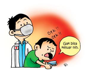 batuk-tbc