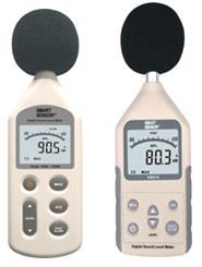 sound-level-meter1